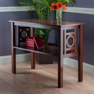 Cider Hill Console Table