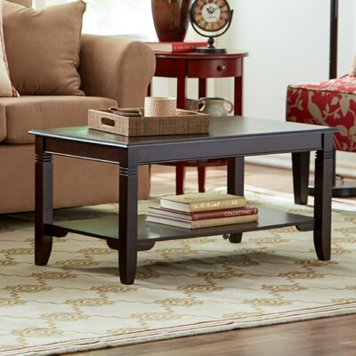 Riverton Coffee Table