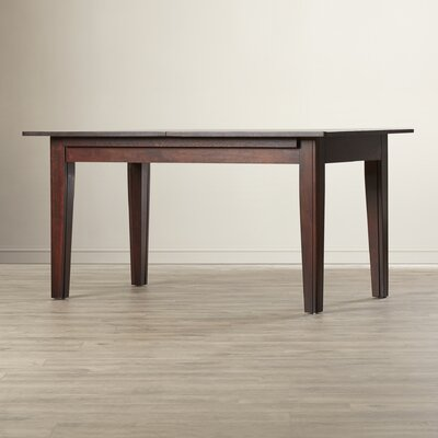 Rollins Extendable Dining Table