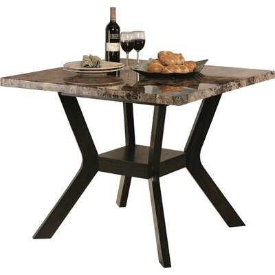 Revere Dining Table