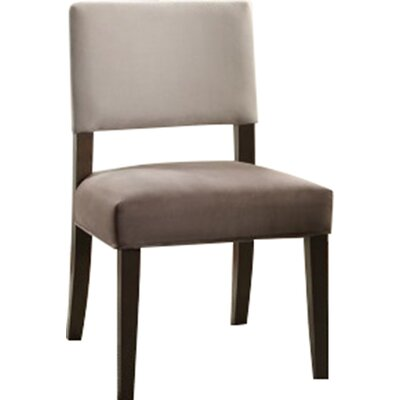 Donna Side Chair (Set of 2)