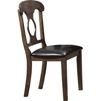 Cushing Side Chair (Set of 2)