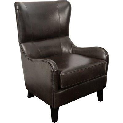 Parnassus �Club Chair