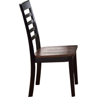 Althea Side Chair (Set of 2)