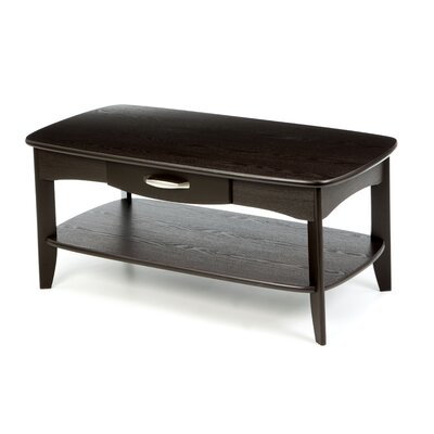 Perkins Coffee Table