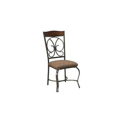 Wren Side Chair (Set of 4)