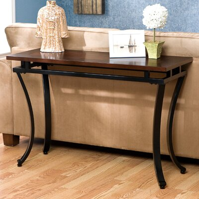 Paul Console Table
