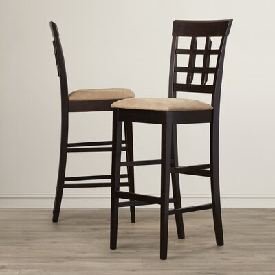 Winslow 31 Bar Stool