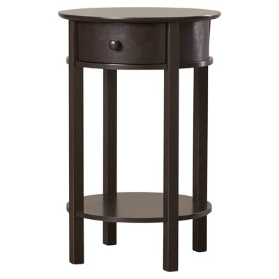 Baltimore End Table