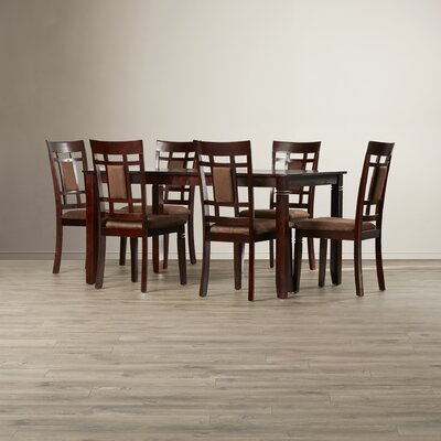 Penmoor 7 Piece Dining Set