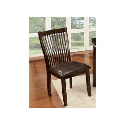 Fairoaks Side Chair (Set of 2)