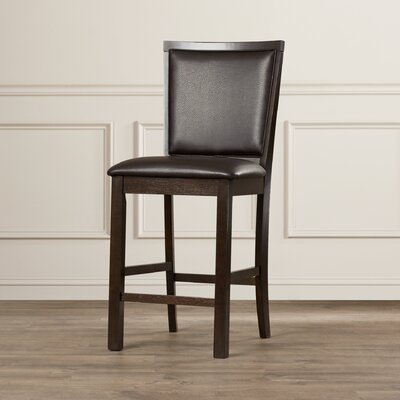 Westminster Parsons Chair (Set of 2)