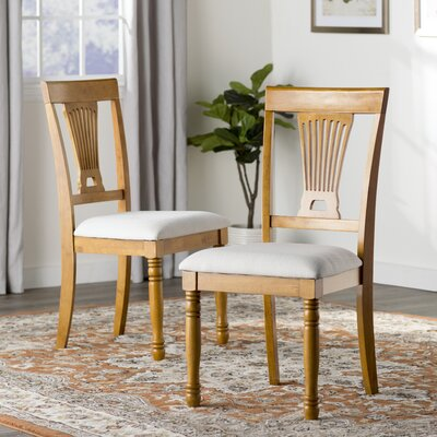 Dana Dining Chair