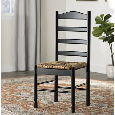 Herschel Dining Chair