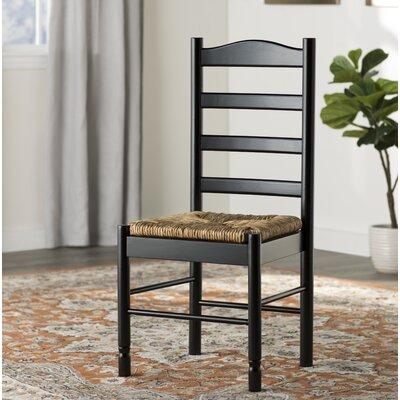 Herschel Dining Chair