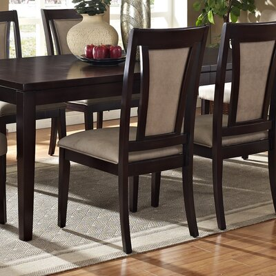 Athens Side Chair (Set of 2)