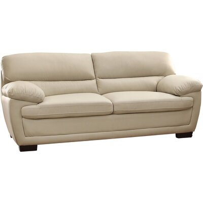 ANDO2107 26730803 ANDO2107 Andover Mills Ingaret Reclining Sofa