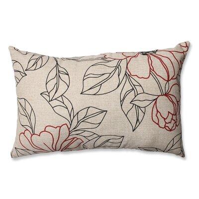 Richardson Lumbar Pillow