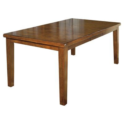 Rebecca Extendable Dining Table