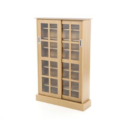 Oscar Multimedia Cabinet ANDO3401 29072058