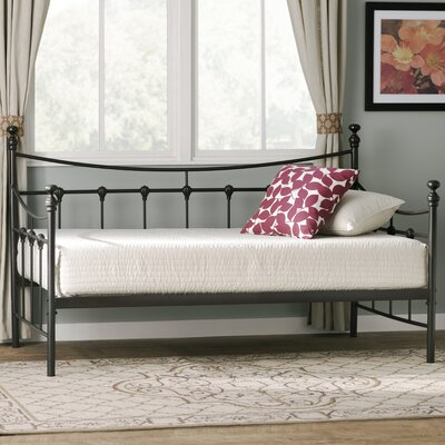Odell Daybed
