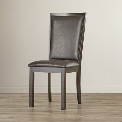 Stiles Parsons Chair (Set of 2)