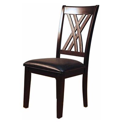 Rollins Side Chair (Set of 2)