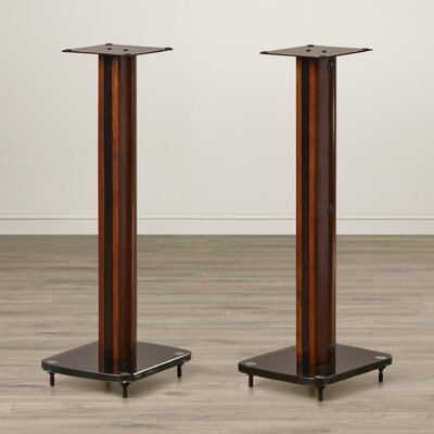 Alden 30 Fixed Height Speaker Stand
