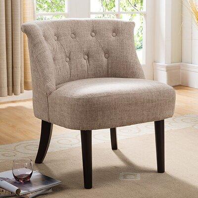 Corine Side Chair