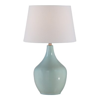 Eldora 22.5 Table Lamp