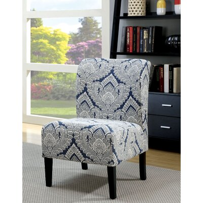 Hardy Slipper Chair