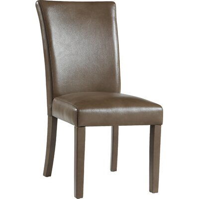 Donlon Side Chair (Set of 4)