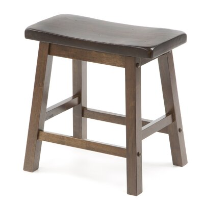Bates 18 Bar Stool (Set of 2)