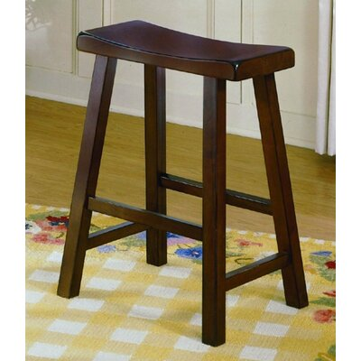 Bates 29 Bar Stool (Set of 2)