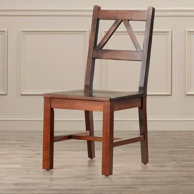 Soule Side Chair