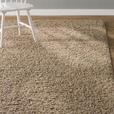 Lilah Area Rug Rug Size: Rectangle 6' x 9'