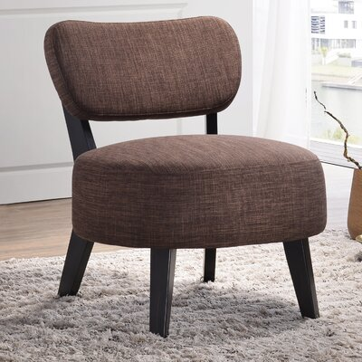 Binkley Slipper Chair