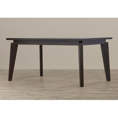 Inez Dining Table