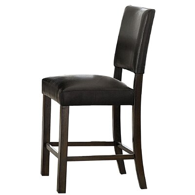 buy germaine counter height side chair dining room side chair