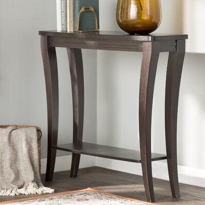 Andover Mills Baxter Console Table