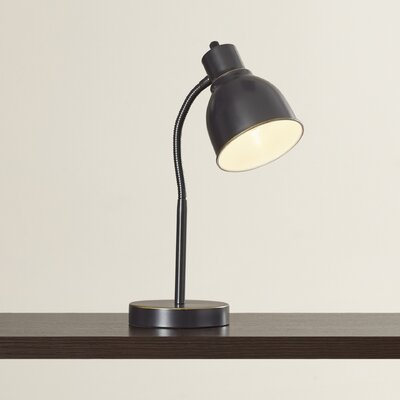 Siglerville 17.5 Table Lamp