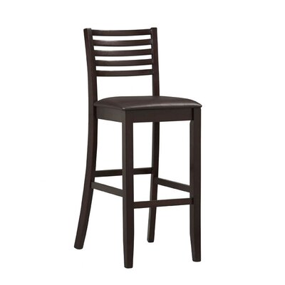 Clarke 30 Soft Bar Stool