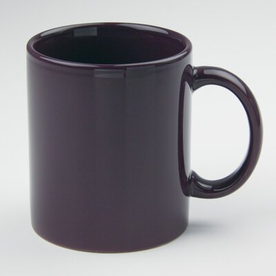 Rupert 11 oz. Classic Mug (Set of 4)