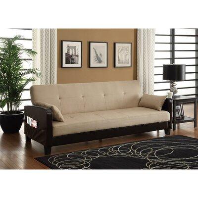 Landau Sleeper Sofa