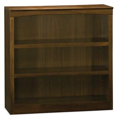 Crestwood Standard Bookcase
