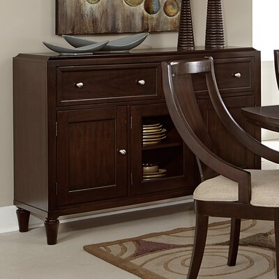 Bayridge Sideboard