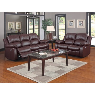 ANDO4159 Andover Mills Living Room Sets