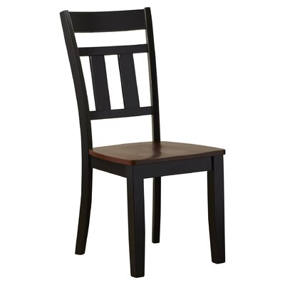 Thornton Side Chair (Set of 2)