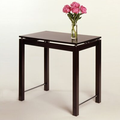 Judith Kitchen Island Table