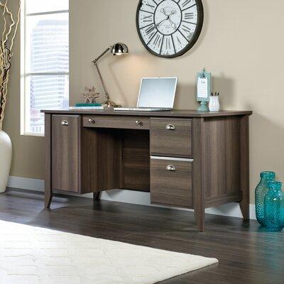 Revere Computer Desk